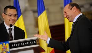 Il giorno della nomina di Ponta a primo ministro