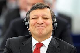 Barroso soddisfatto