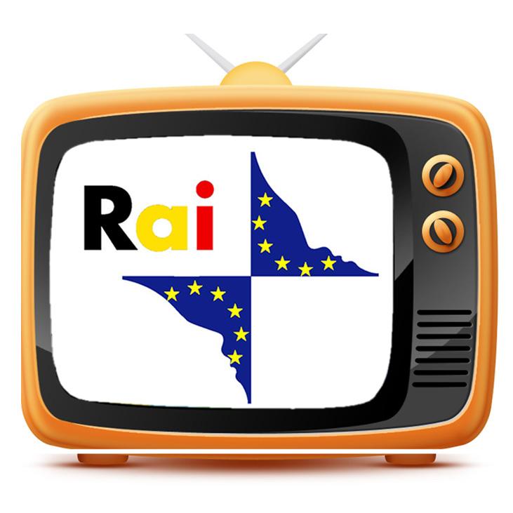 rai_logo_grande