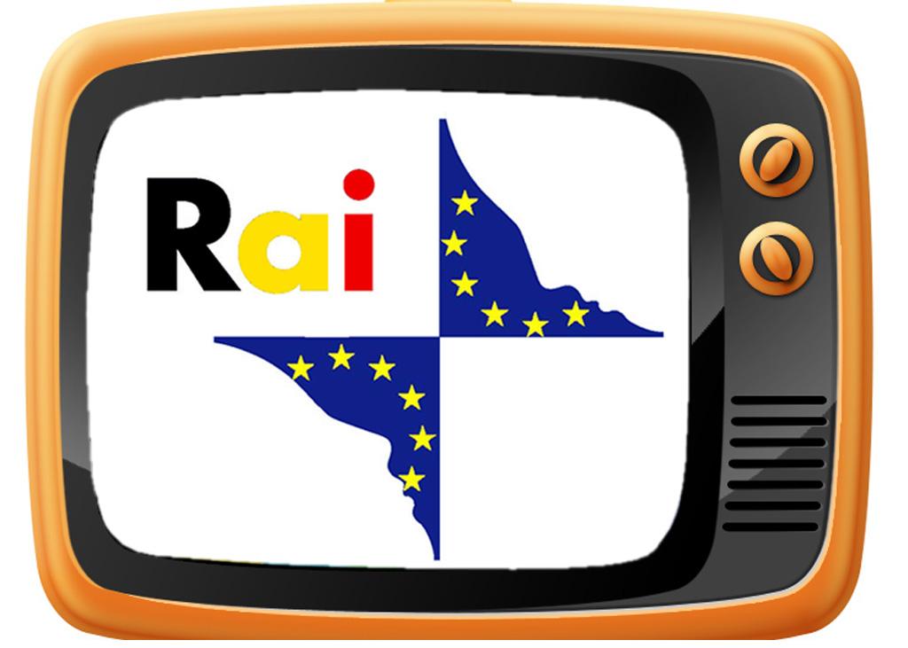 Logo petizione