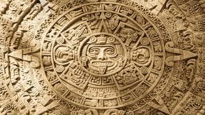 Calendario Maya2