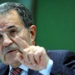 Mali, Prodi: Serve una voce comune nella politica per il Sahel