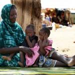 Mali, Terzi: nessun intervento italiano nel conflitto