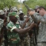 Mali, parte la missione Ue