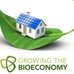 Europa più verde e con più lavoro, con la bioeconomia si può