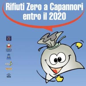 Capannori-Rifiuti-Zero