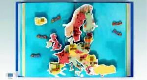 Debate Europe