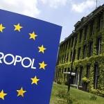 Il monito di Europol: Attenzione alle infiltrazioni criminali nei flussi del Recovery Fund