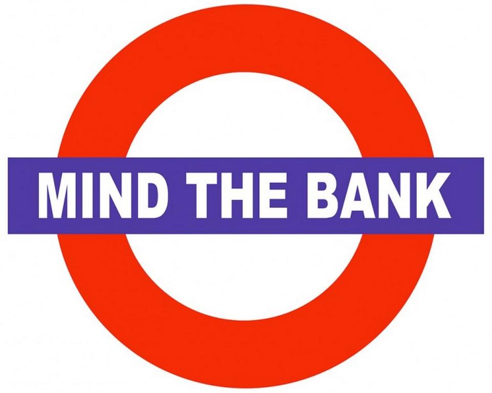 Bank mind