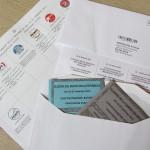 Il mercato dei voti a Bruxelles e una legge elettorale da cambiare
