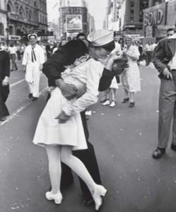 1 il bacio