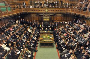 brexit, voto, May, negoziato