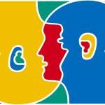 L'Italia si appresta ad approvare la Convenzione sulle lingue minoritarie