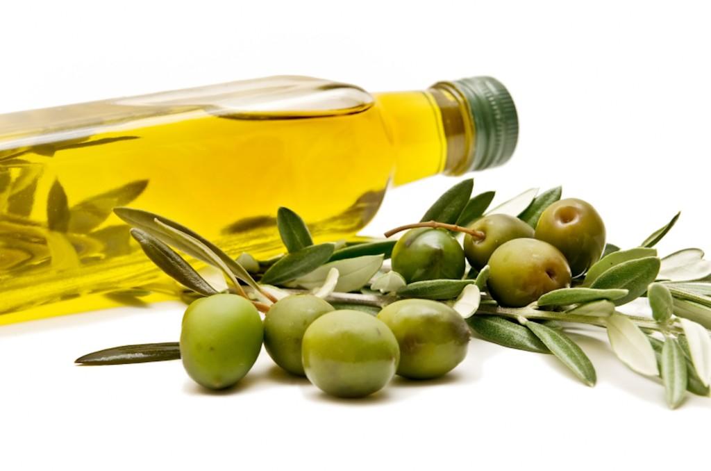 olio d'oliva, tunisia