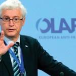 Accordo per la lotta alla corruzione tra Olaf e Anac