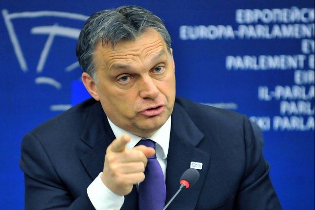 Orban2