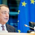 La Bce spinge per lo schema europeo di garanzia dei depositi