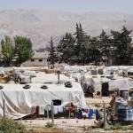 Troppi rifugiati siriani, il Libano rischia di esplodere e chiede aiuto all'Ue