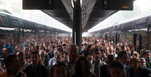 treni_lenti_lombardia_pendolari_645