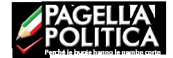 pagella politica
