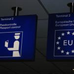 Lo Spazio Schengen compie 30 anni: storia di un successo europeo, finché dura