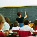 A scuola in Europa: promossi e bocciati