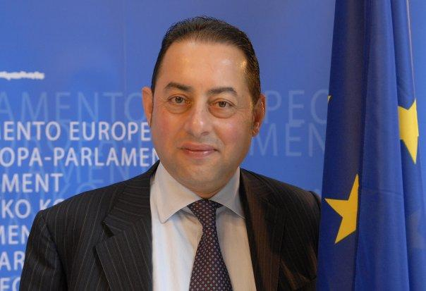 Pittella bandiera