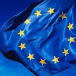 La Conferenza sul futuro dell'UE ancora non parte. Consiglio e Parlamento divisi sulla leadership