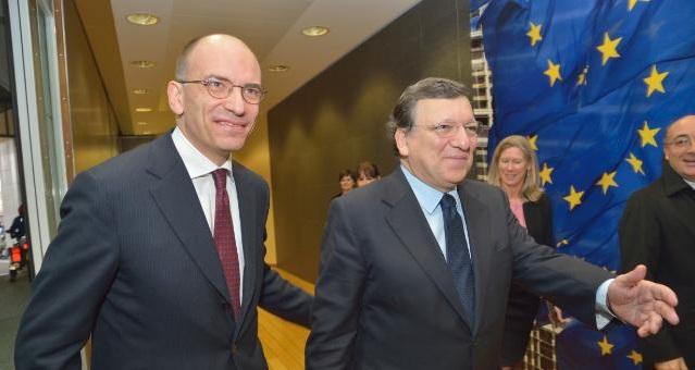 Letta-Barroso