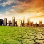Città in azione per il clima, nasce il consiglio direttivo del Patto dei sindaci Ue