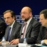 """Monti nominato a capo del gruppo sulle risorse proprie Ue: """"Non metteremo nuove tasse"""""""