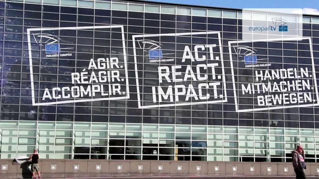 act react mucchi