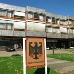 La Corte Costituzionale tedesca sospende la ratifica del Recovery Fund