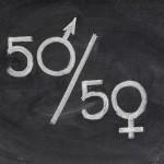 Parlamento Ue respinge relazione su parità tra uomo e donna