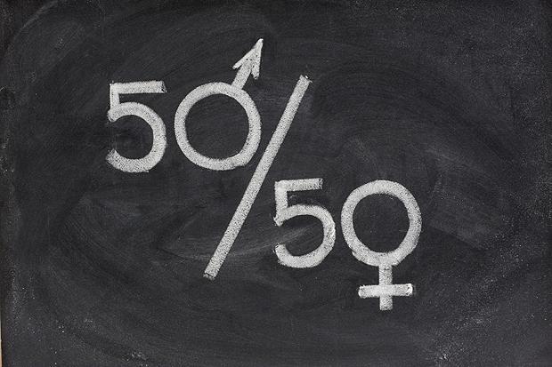 Risultati immagini per parità culturale e sociale uomo e donna