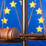 Commissione richiama Irlanda, Bulgaria e Slovacchia per il trattamento delle acque