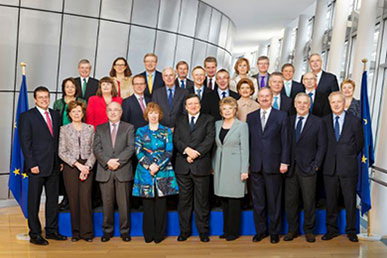 Commissione-Barroso