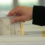 Elezioni 2018, i sondaggi indicano un chiaro vincitore: l'incertezza