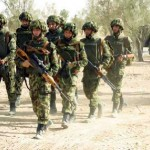 Mali, missione di addestramento Ue prolungata di due anni