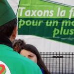 Tobin tax, c'è accordo politico a dieci per andare avanti ma tutto è ancora da studiare