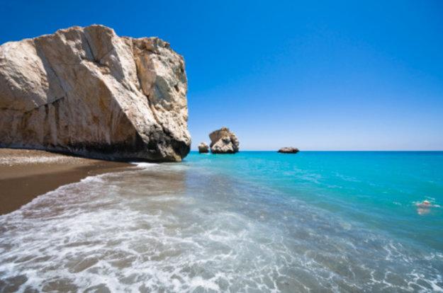 Mare a Cipro