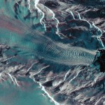 Northern Antarctic Peninsula – Glacier