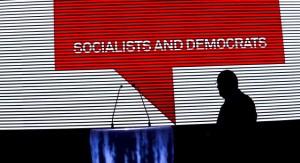 Socialisti democratici pd
