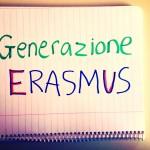 Gli studenti Erasmus potranno votare all'estero