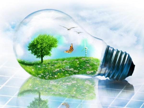 Associazioni e aziende hi tech all 39 italia sostenga for Mondo convenienza illuminazione