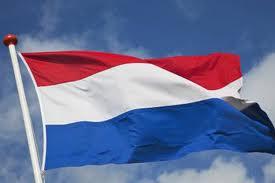 Il Belgio Lunico Paese Al Mondo Con La Bandiera Sbagliata Eunews