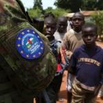 Missione Ue in Repubblica Centrafricana, non c'è traccia dei soldati italiani