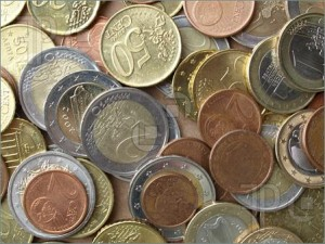 Euro-Coins-Background-1418838