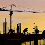 Allarme Commissione Ue: ogni anno 3 milioni di incidenti sul lavoro e 4 mila morti