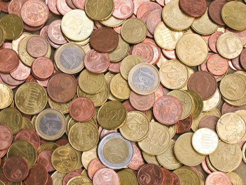 euro-monete-centesimi
